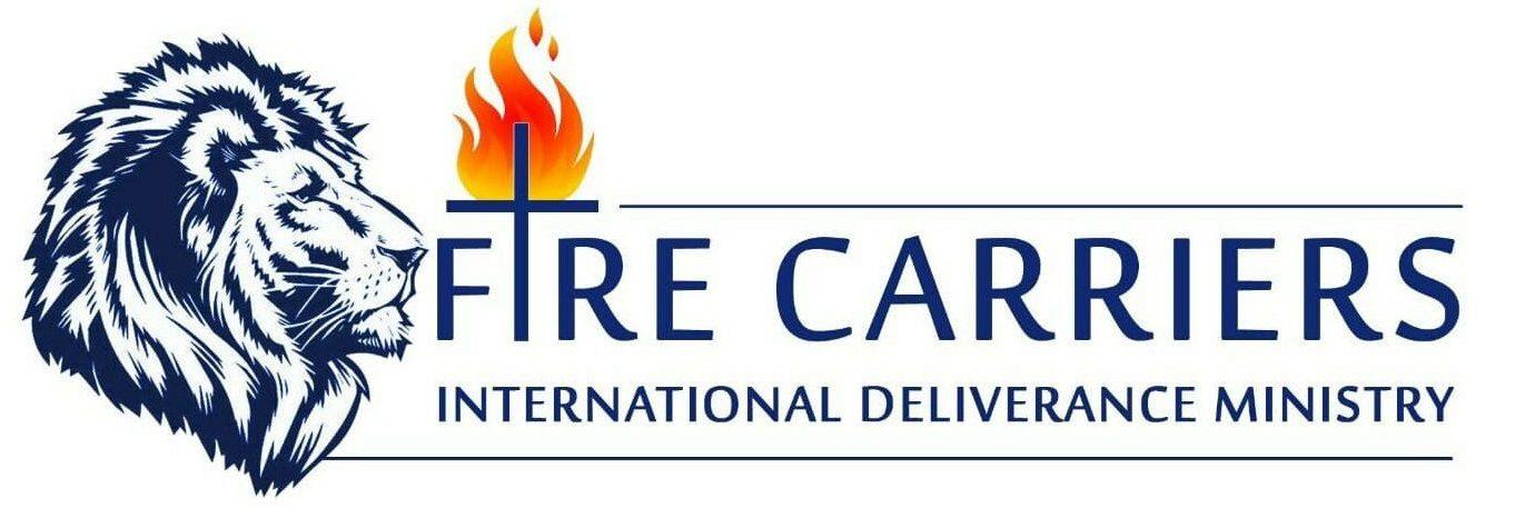 Fire Carriers IDM